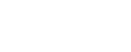 logo-lisbonne-affinites