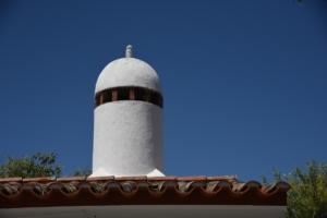 patrimoine singulier de Mourão