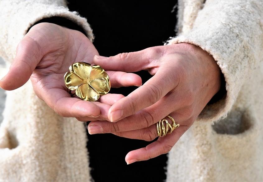 bijoux modernes lisbonne