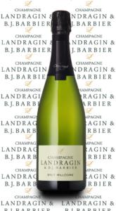 Champagne Landragin