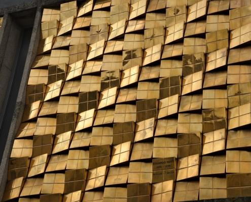 Musée de la terre cuite Barcelos